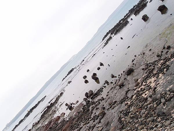 20121227拍攝於西嶼學仔尾007