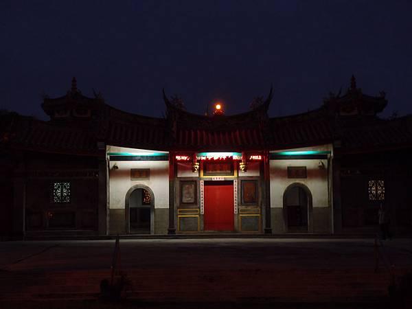 20121227夜景隨拍002
