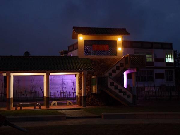 20121227夜景隨拍003