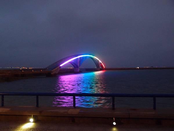 20121227夜景隨拍005