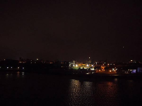 20121227夜景隨拍008