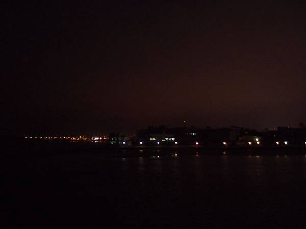20121227夜景隨拍009