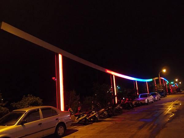 20121227夜景隨拍012