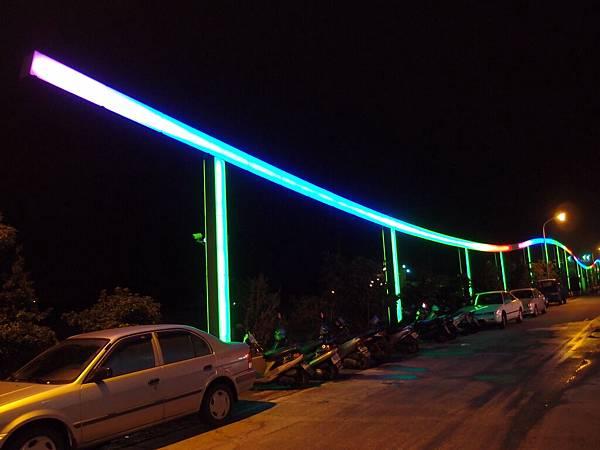 20121227夜景隨拍014