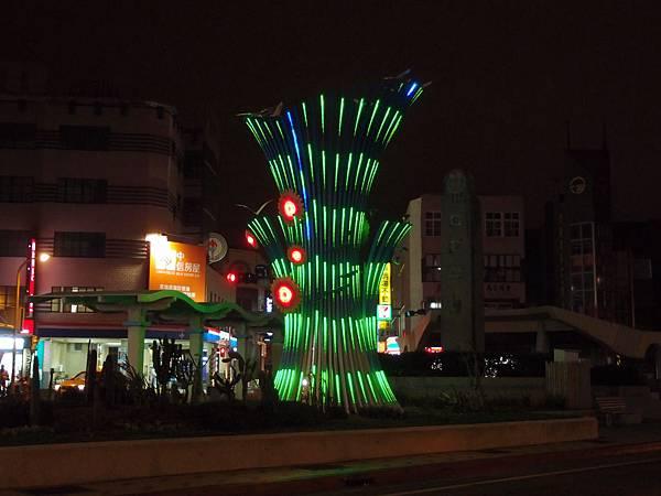 20121227夜景隨拍022