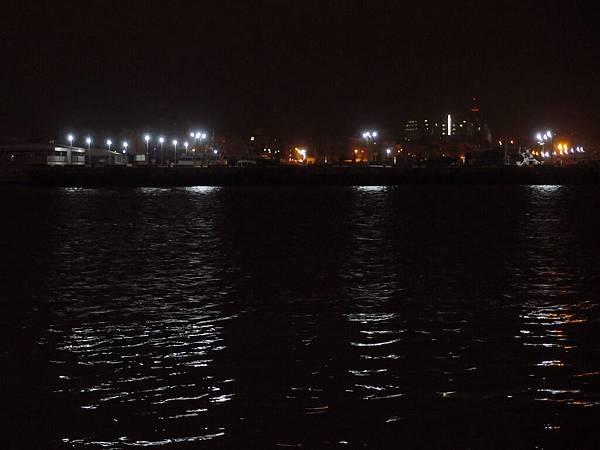 20121227夜景隨拍024