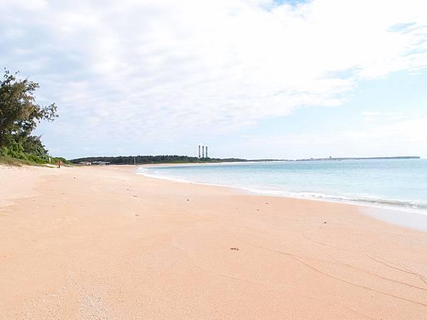 20121228拍攝於林投沙灘004