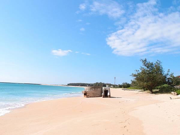 20121228拍攝於林投沙灘005