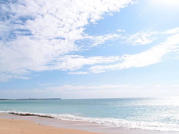 20121228拍攝於林投沙灘006