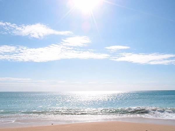 20121228拍攝於林投沙灘008