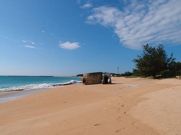20121228拍攝於林投沙灘009