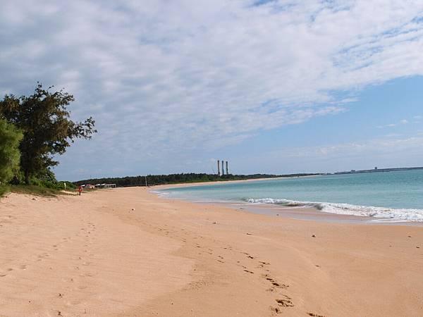 20121228拍攝於林投沙灘011