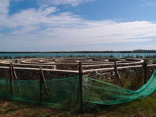 20121228拍攝於東石環保公園002