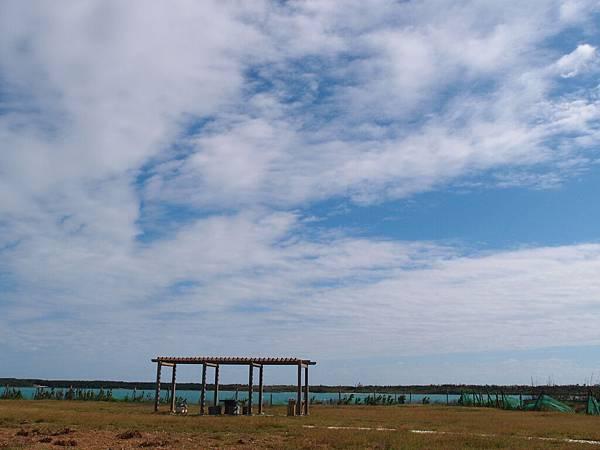 20121228拍攝於東石環保公園003