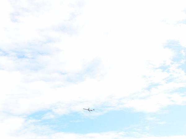 20121228拍攝於東石環保公園004