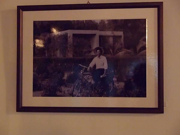 20121228拍攝於及林春007