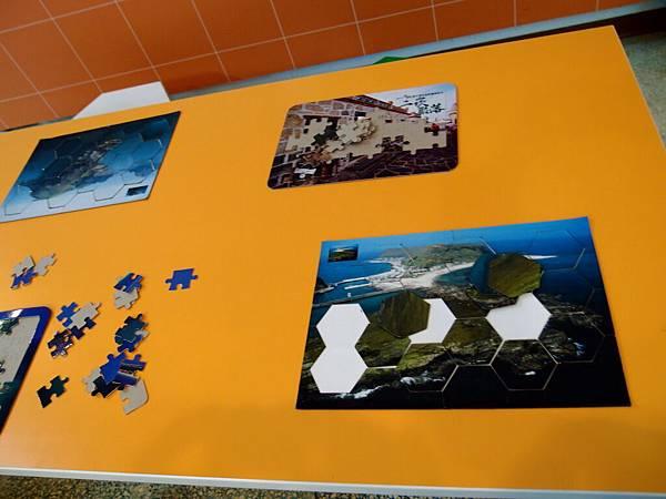 20121230拍攝於海洋地質公園中心020