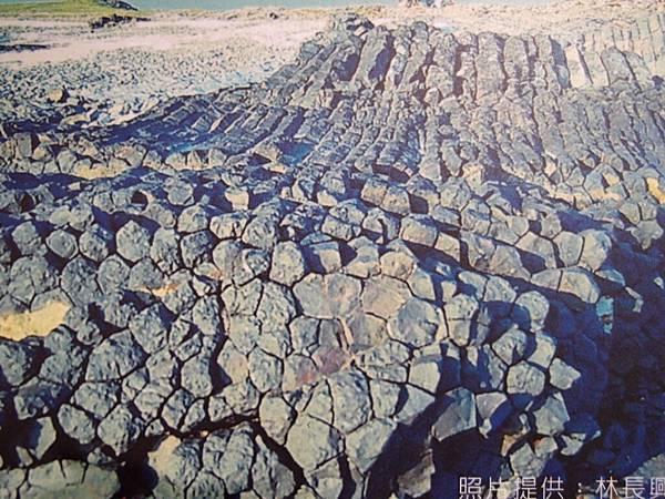 20121230拍攝於海洋地質公園中心031