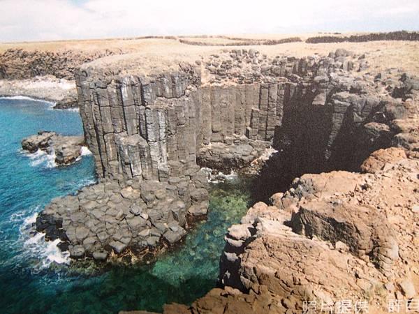 20121230拍攝於海洋地質公園中心033