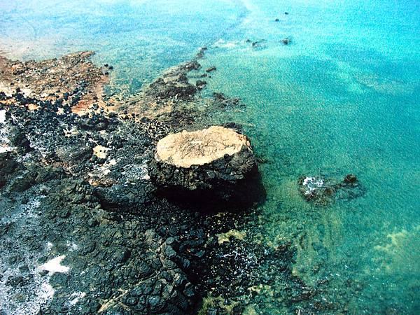 20121230拍攝於海洋地質公園中心042