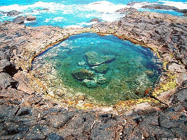 20121230拍攝於海洋地質公園中心058