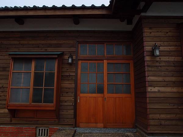 20130522拍攝於篤行十村.張雨生.潘安邦005