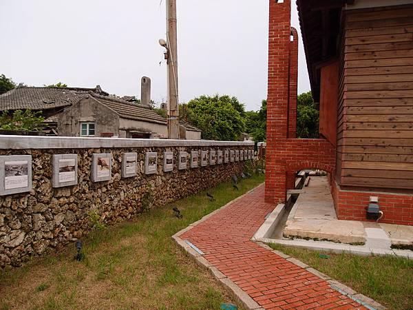 20130522拍攝於篤行十村.張雨生.潘安邦006