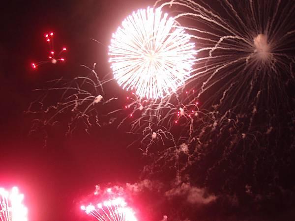 20130520澎湖花火節174