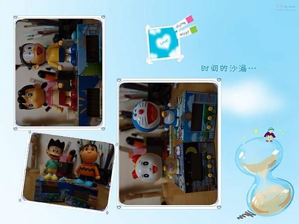 20130711小七戰利品.JPG