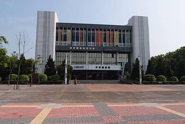 20130903拍攝於屏東排灣族雕刻館001
