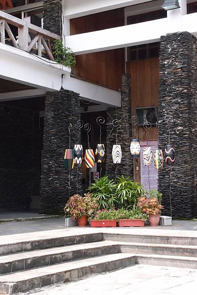 20130903台灣原住民文化園區007
