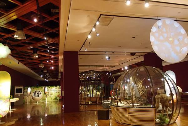 20130903台灣史前文化博物館073