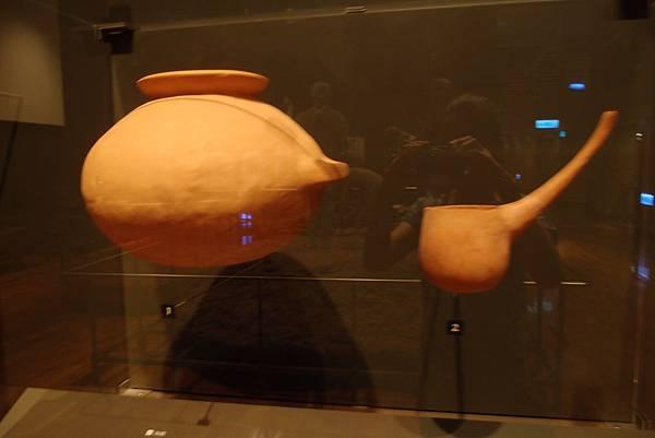 20130903台灣史前文化博物館132