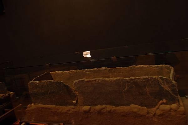 20130903台灣史前文化博物館133