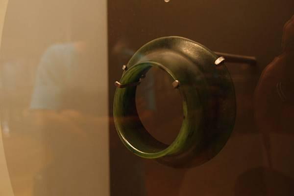 20130903台灣史前文化博物館139