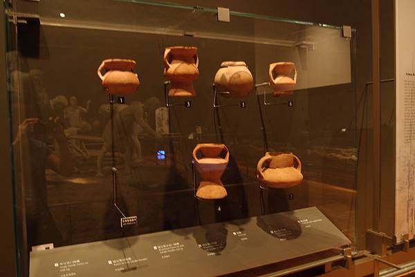 20130903台灣史前文化博物館143