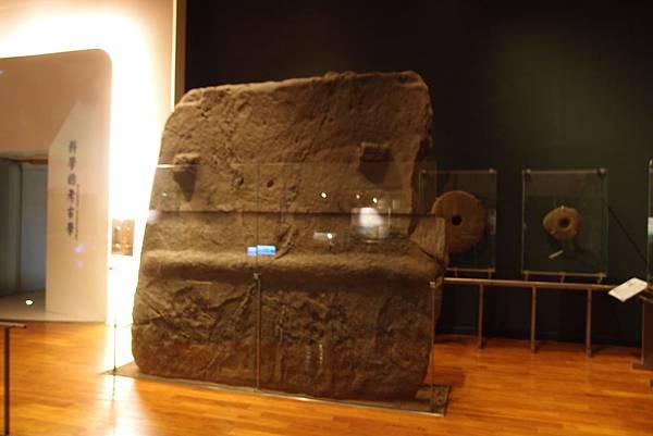 20130903台灣史前文化博物館146