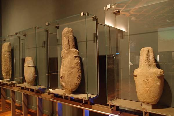 20130903台灣史前文化博物館147