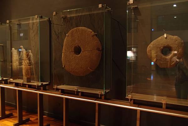 20130903台灣史前文化博物館148