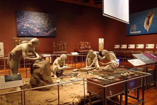 20130903台灣史前文化博物館172