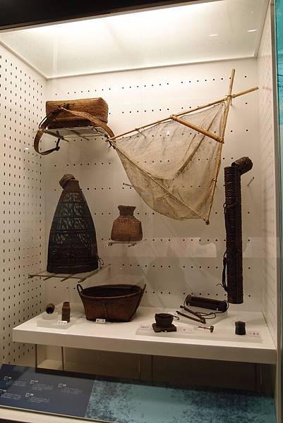20130903台灣史前文化博物館193