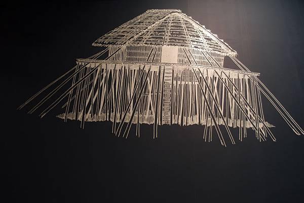 20130903台灣史前文化博物館200