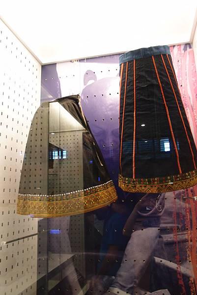 20130903台灣史前文化博物館207