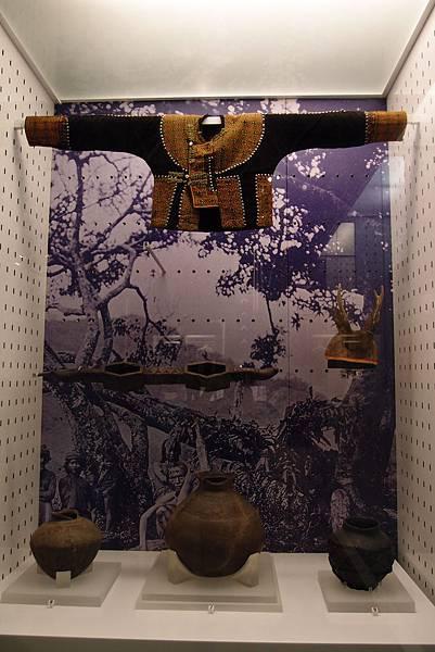 20130903台灣史前文化博物館208