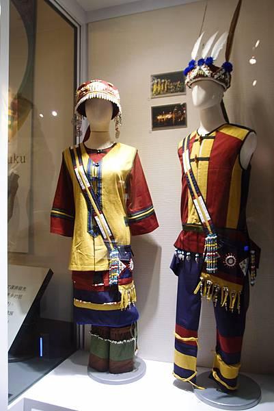 20130903台灣史前文化博物館219