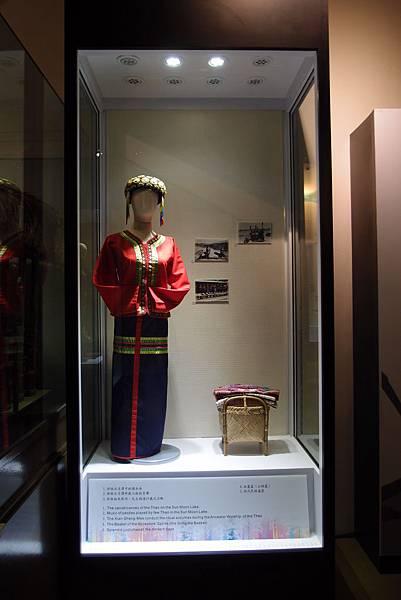 20130903台灣史前文化博物館222
