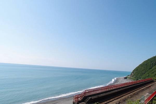 20130906拍攝於多良車站002.JPG