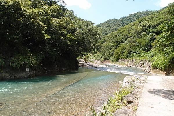 20130906拍攝於雙流森林公園015.JPG