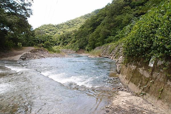 20130906拍攝於雙流森林公園027.JPG