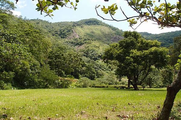 20130906拍攝於雙流森林公園034.JPG